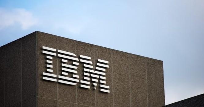 IBM nộp hồ sơ bằng sáng chế cho hệ quản trị cơ sở dữ liệu Blockchain ảnh 1