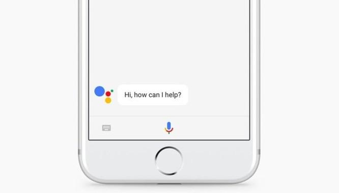 Google đang theo dõi 'nhất cử nhất động' của người dùng? ảnh 2