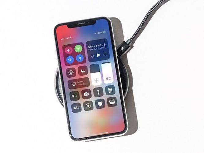 Vì sao iPhone mau hết pin? ảnh 2