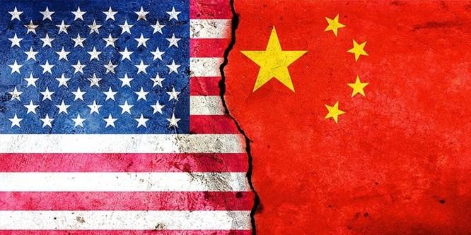 Mỹ cấm sử dụng camera giám sát của Trung Quốc ảnh 2
