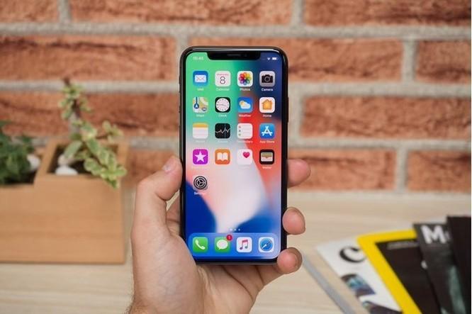 Apple sẽ đánh cắp chiếc 'đũa thần' của Galaxy Note 9 cho iPhone 2018 ảnh 1