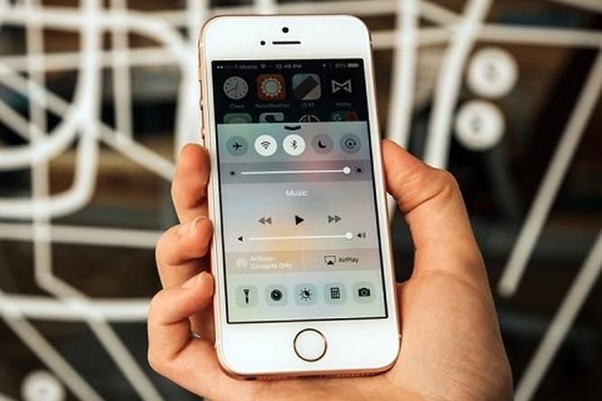 Top 5 smartphone nhỏ gọn đáng mua nhất hiện giờ ảnh 3