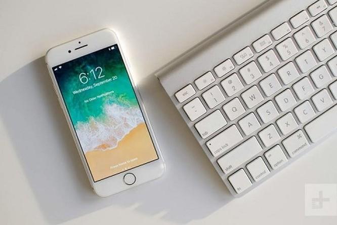 Top 5 smartphone nhỏ gọn đáng mua nhất hiện giờ ảnh 4