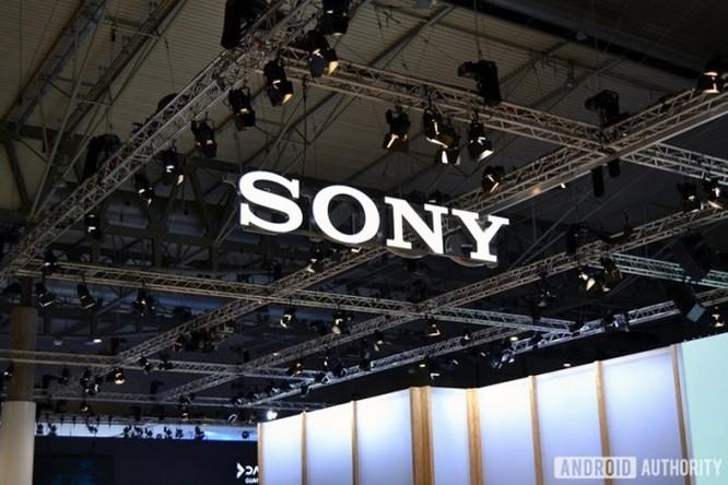 Sony công bố loạt thiết bị Xperia được lên đời Android 9.0 Pie ảnh 1