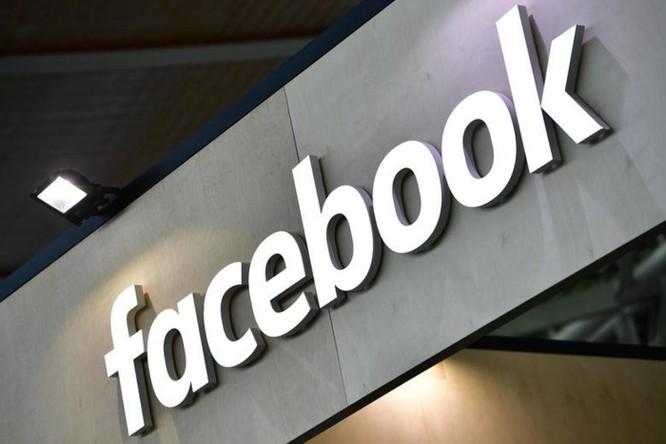 Chính phủ Mỹ ép Facebook hack Messenger ảnh 2