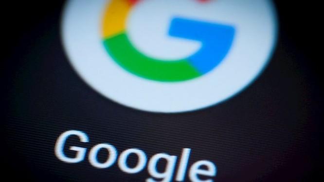 Google xóa 58 tài khoản khỏi YouTube và các dịch vụ khác ảnh 1