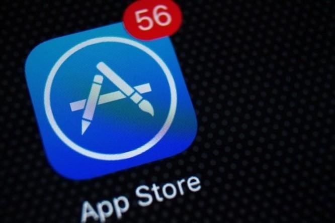 Ứng dụng VPN của Facebook trên App Store bị gỡ do vi phạm chính sách của Apple ảnh 1