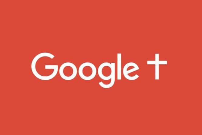 Ngày tàn của Google+ đã cận kề? ảnh 1