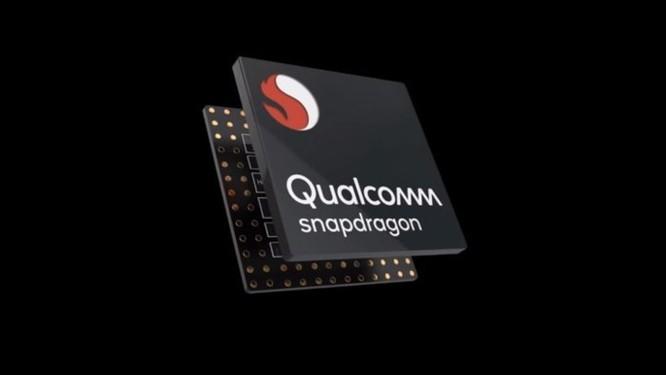 Intel chính là kẻ 'xui' Microsoft đừng chọn CPU ARM cho Surface Go ảnh 1