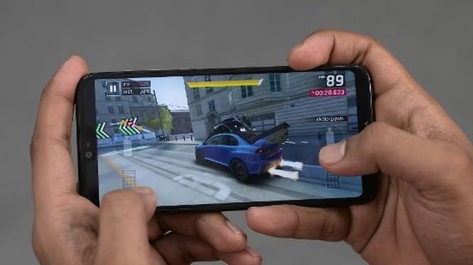 Giá 6,6 triệu có nên mua Nokia 6.1 Plus? ảnh 13