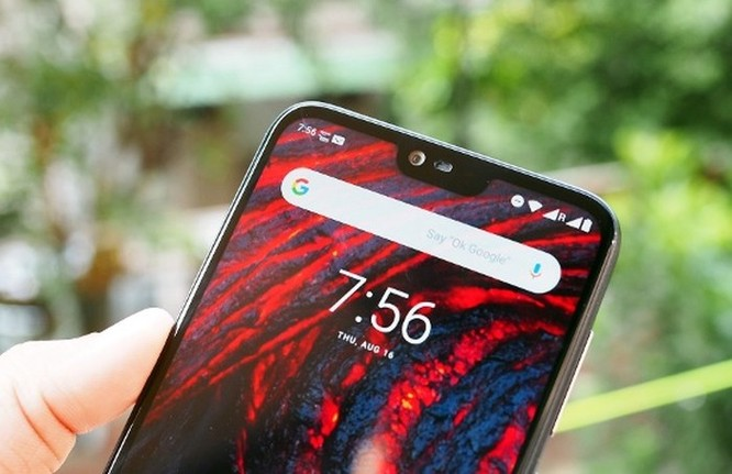Giá 6,6 triệu có nên mua Nokia 6.1 Plus? ảnh 20