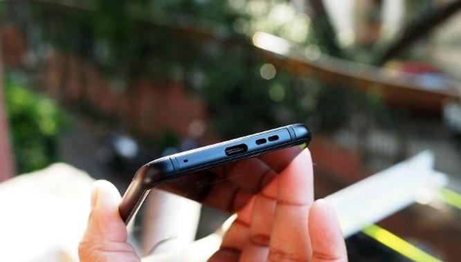 Giá 6,6 triệu có nên mua Nokia 6.1 Plus? ảnh 5