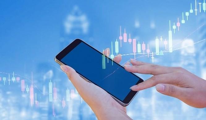 Cách tăng tín hiệu di động trên smartphone ảnh 1