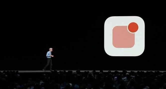 15 tính năng hữu ích nhất sẽ có mặt trên iPhone ảnh 10