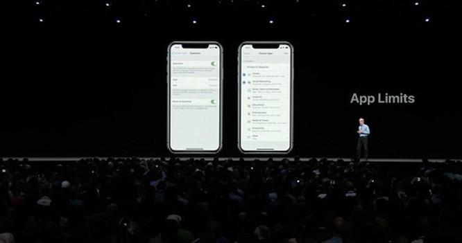 15 tính năng hữu ích nhất sẽ có mặt trên iPhone ảnh 12