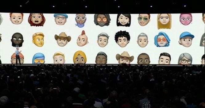15 tính năng hữu ích nhất sẽ có mặt trên iPhone ảnh 13