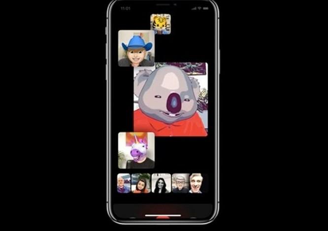 15 tính năng hữu ích nhất sẽ có mặt trên iPhone ảnh 15