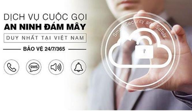 Doanh nhân gốc Việt làm smart home tại thung lũng Silicon ảnh 3