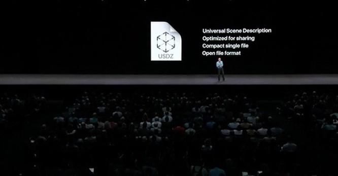 15 tính năng hữu ích nhất sẽ có mặt trên iPhone ảnh 4