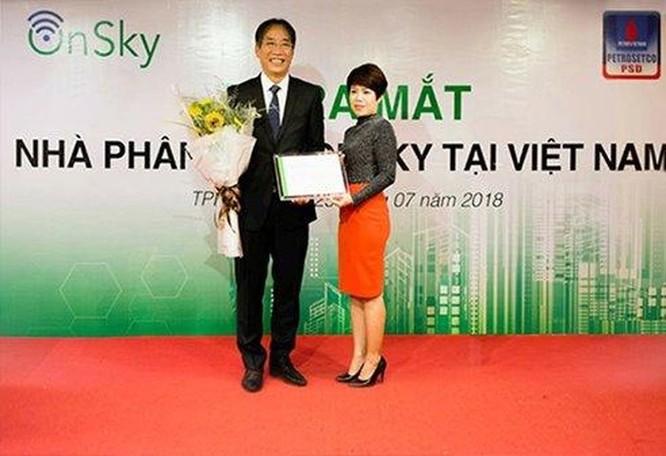 Doanh nhân gốc Việt làm smart home tại thung lũng Silicon ảnh 5