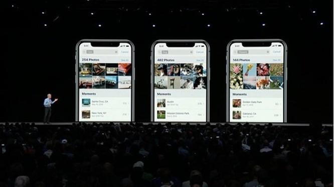 15 tính năng hữu ích nhất sẽ có mặt trên iPhone ảnh 6