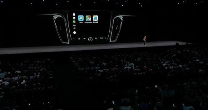 15 tính năng hữu ích nhất sẽ có mặt trên iPhone ảnh 9