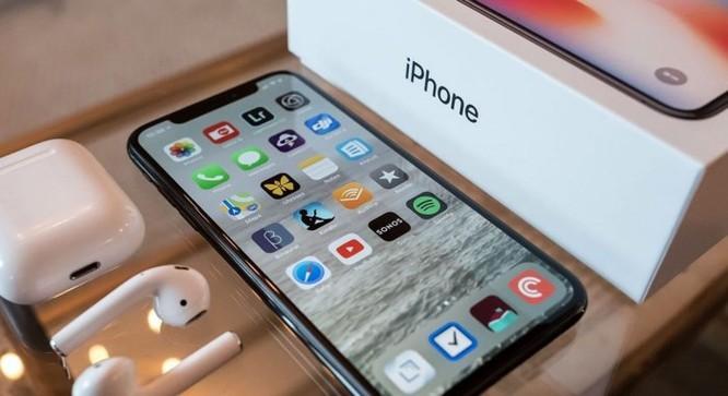 7 việc cần làm khi mua iPhone mới ảnh 6