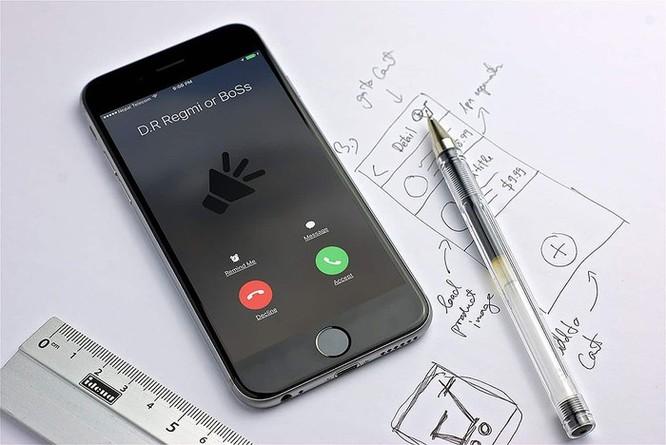 8 lý do giúp iOS đánh bại Android ảnh 3