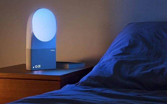 9 thiết bị kết nối giúp bạn ngủ ngon ảnh 8