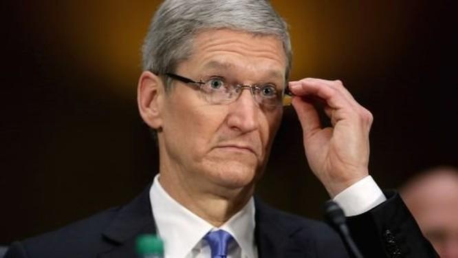 Có phải chúng ta đang đặt quá nhiều kỳ vọng vào iPhone mới? ảnh 1