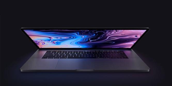 Những điểm bị chê trên dòng máy tính Apple ảnh 3