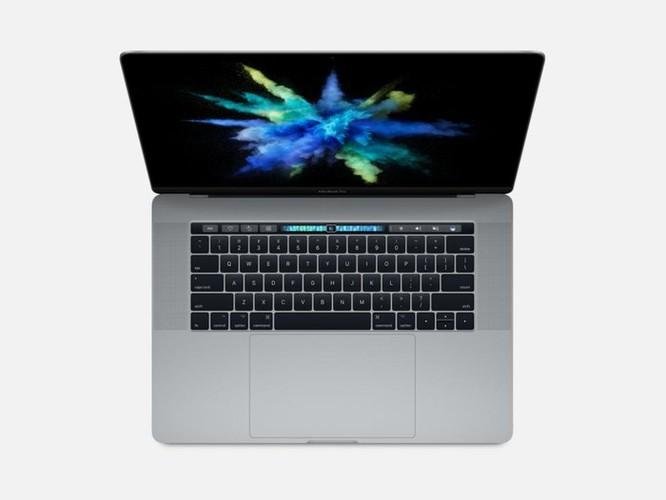 Những điểm bị chê trên dòng máy tính Apple ảnh 5