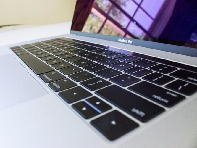 Những điểm bị chê trên dòng máy tính Apple ảnh 6