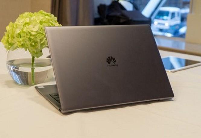 Top 10 laptop tốt nhất trên thị trường ảnh 1