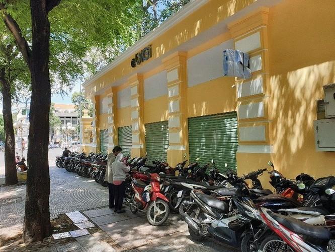 Trùm bán lẻ hàng hiệu Việt Nam mở cửa hàng kinh doanh Apple ảnh 2