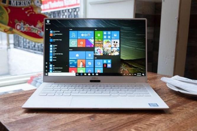 Top 10 laptop tốt nhất trên thị trường ảnh 2