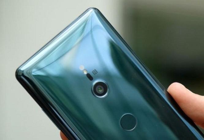 Sony Xperia XZ3 đáng mua hơn iPhone X? ảnh 4