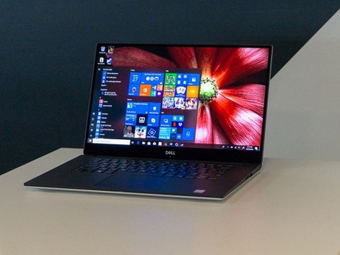 Top 10 laptop tốt nhất trên thị trường ảnh 5