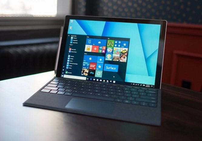 Top 10 laptop tốt nhất trên thị trường ảnh 7