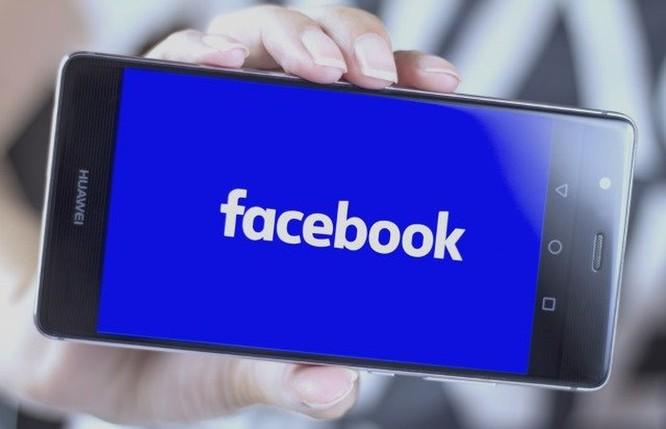 Facebook và Google sẽ bị 'sờ gáy' vì thao túng cho các nhà sản xuất Trung Quốc ảnh 2