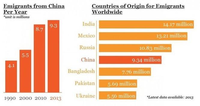 Ứng dụng thanh toán di động của Trung Quốc đang tràn vào Việt Nam ảnh 1