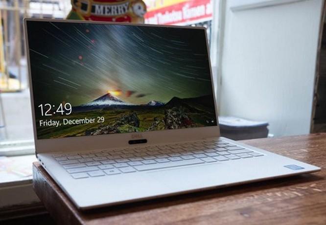 Những bí quyết giúp tiết kiệm pin laptop hiệu quả nhất ảnh 1