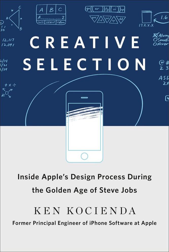 Cựu kỹ sư Apple chia sẻ công ty dưới thời Steve Jobs và Tim Cook khác nhau như thế nào? ảnh 2
