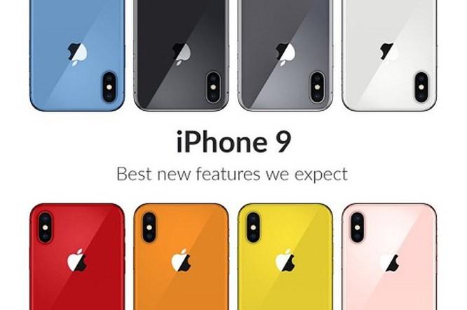 Top 7 siêu phẩm Apple sắp ra mắt đáng chờ đợi nhất ảnh 2