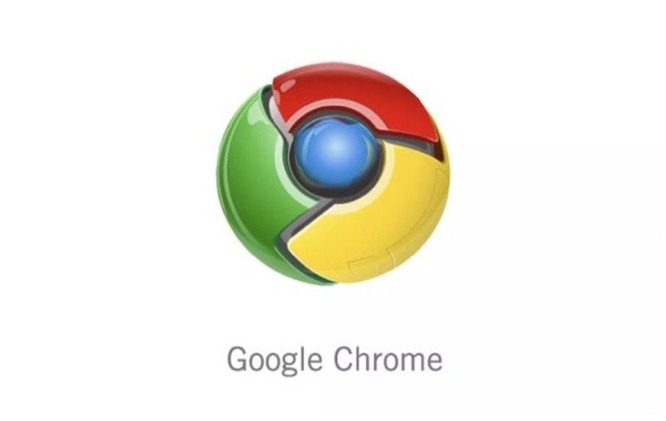 Nhìn lại 10 năm phát triển, Google Chrome đã qua mặt Internet Explorer như thế nào? ảnh 2