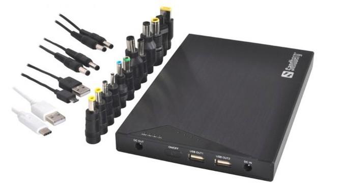 Những bí quyết giúp tiết kiệm pin laptop hiệu quả nhất ảnh 3