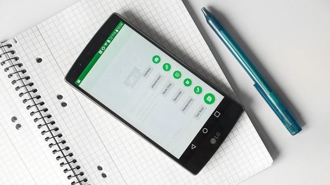 7 ứng dụng nhất định phải có trên smartphone ảnh 2