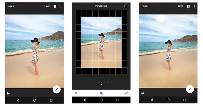 7 ứng dụng nhất định phải có trên smartphone ảnh 6