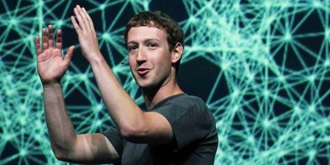 Các CEO công nghệ nổi tiếng thế giới đến từ những trường đại học nào? ảnh 9