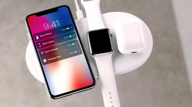 Apple sẽ đưa bao nhiêu % iPhone về sản xuất tại Mỹ? ảnh 2